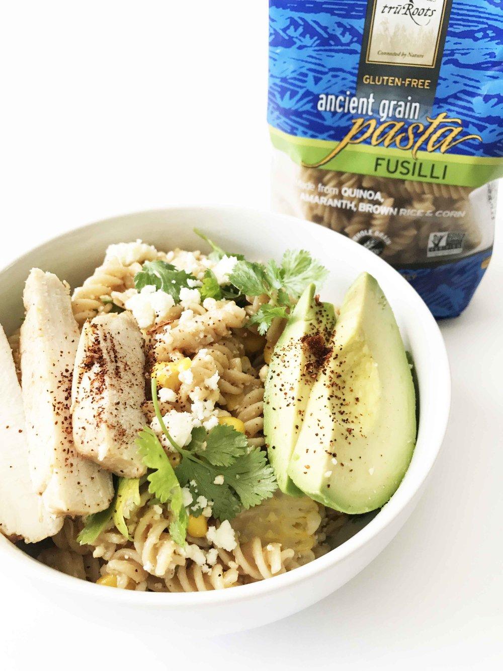mexican-corn-pasta-salad2.jpg