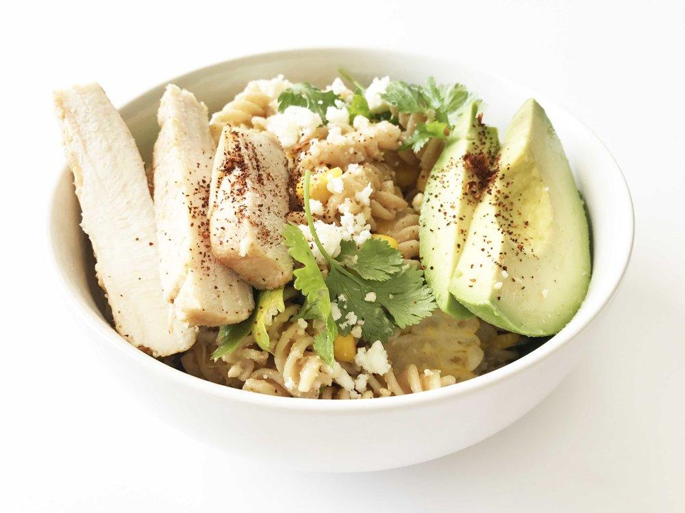 mexican-corn-pasta-salad4.jpg