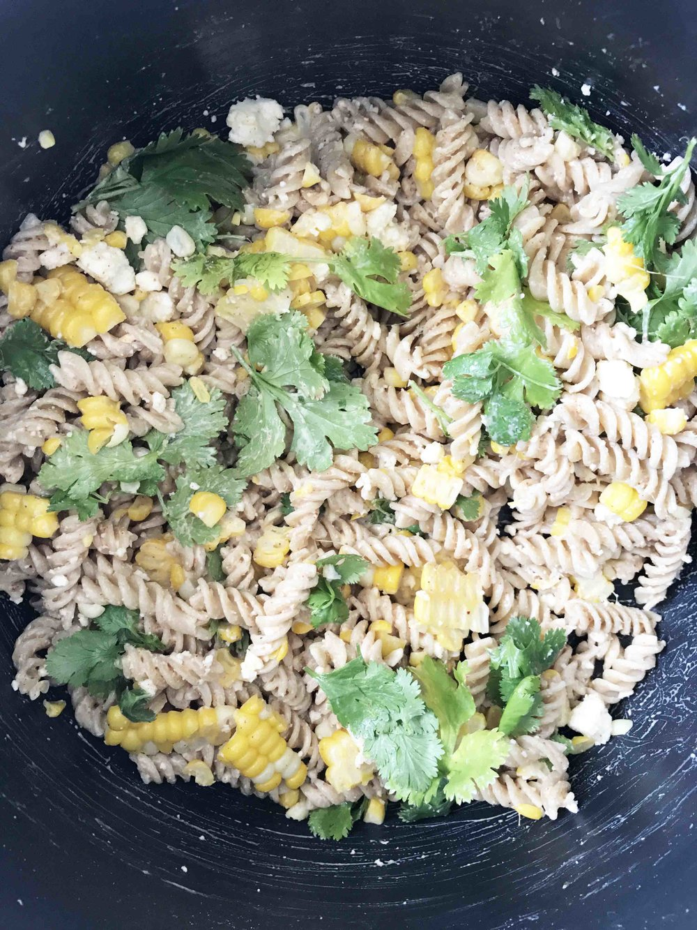 mexican-corn-pasta-salad8.jpg