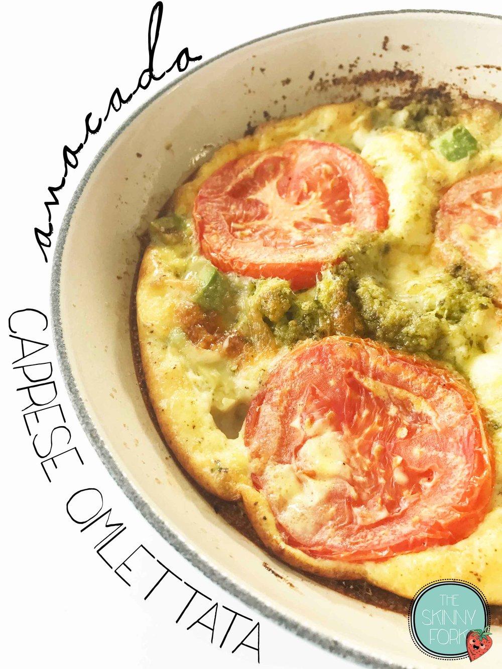 caprese-omlettata-pin.jpg