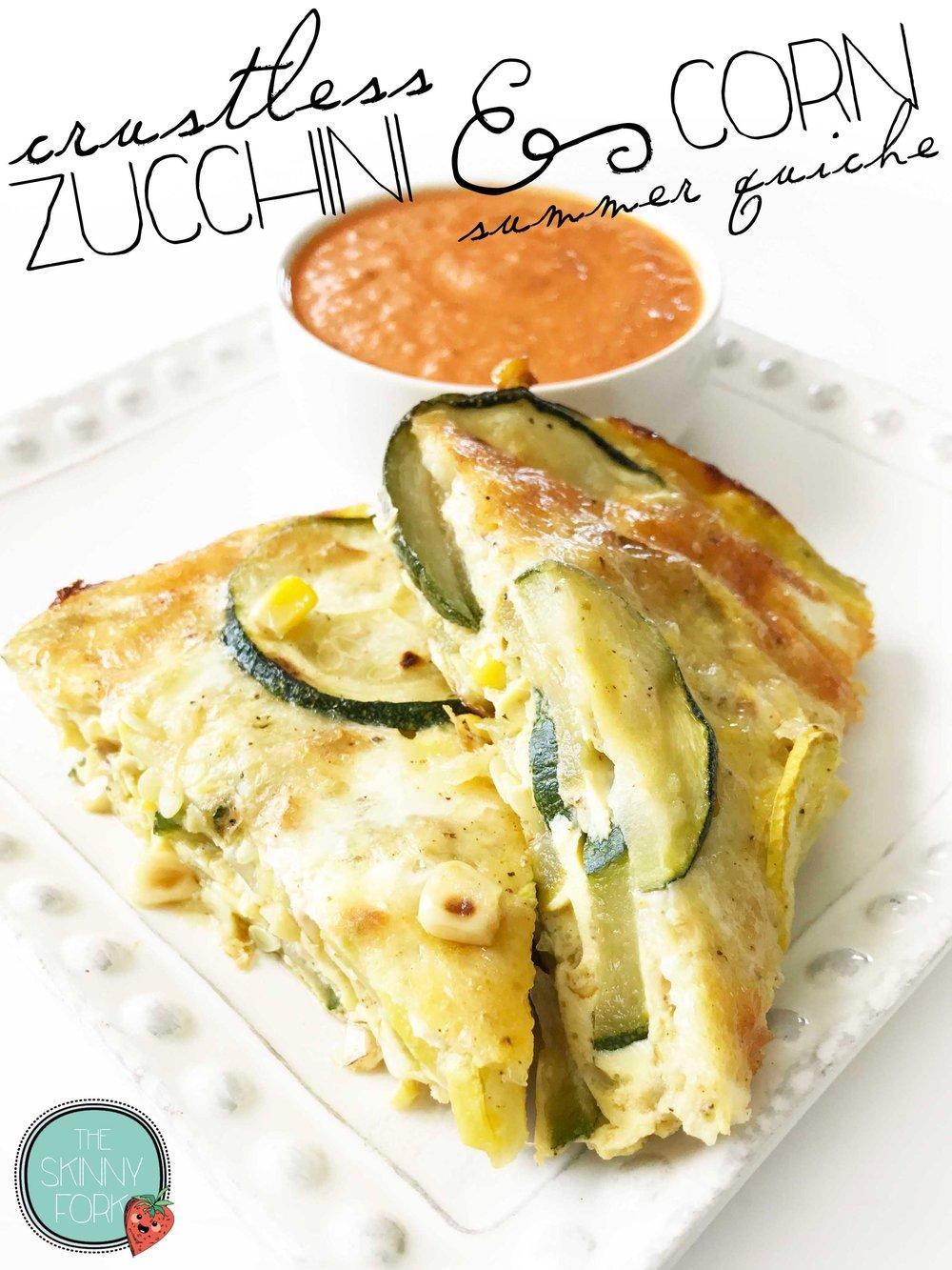 zucchini-corn-quiche-pin.jpg
