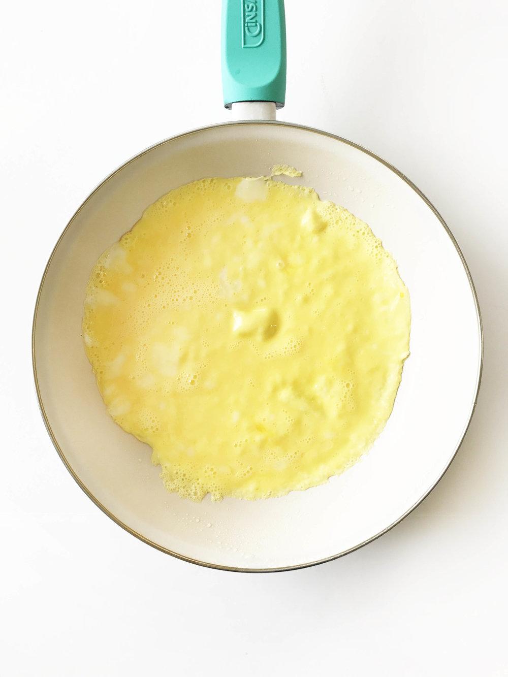 herbed-ricotta-omelette3.jpg
