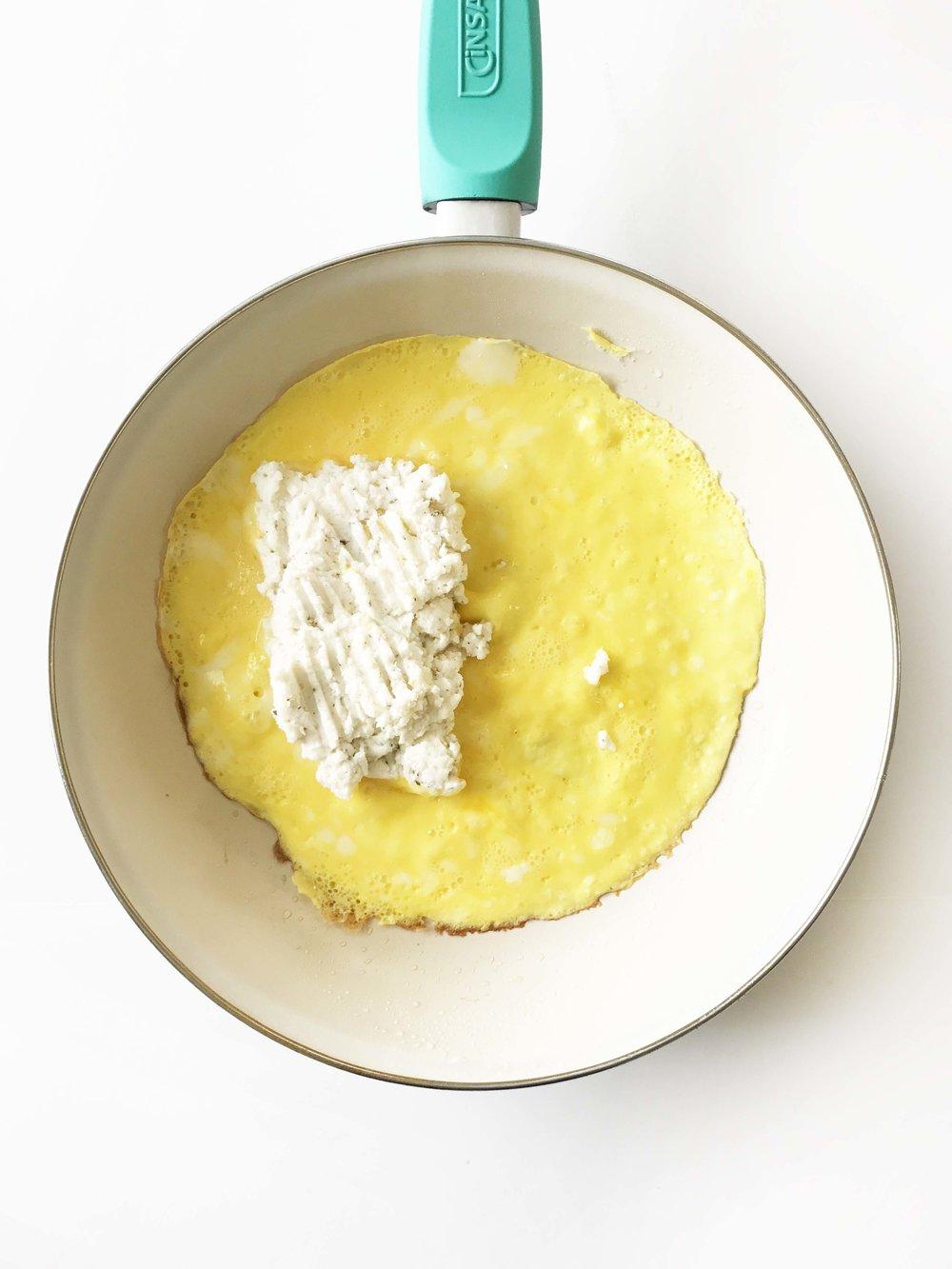 herbed-ricotta-omelette4.jpg
