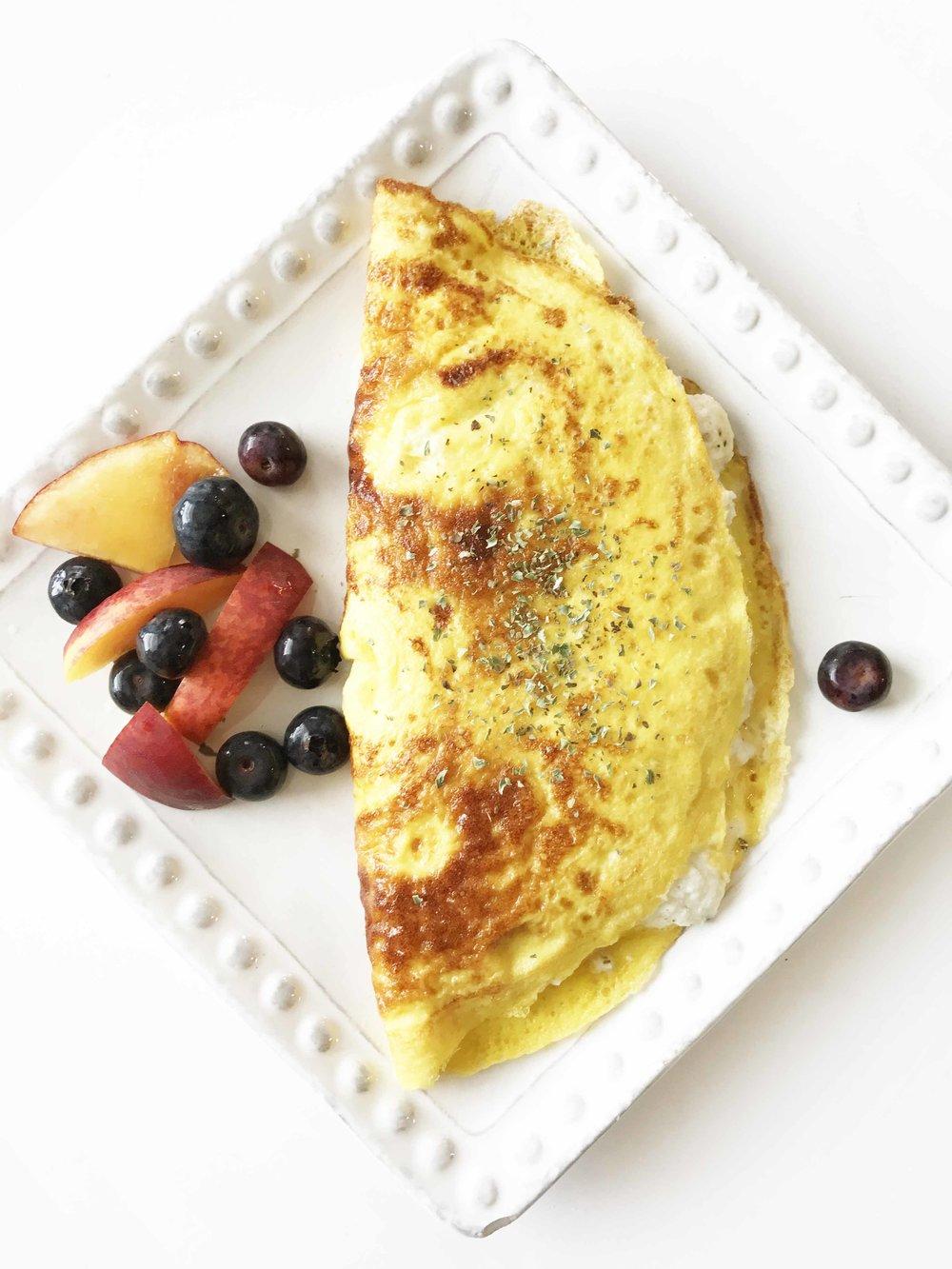 herbed-ricotta-omelette7.jpg