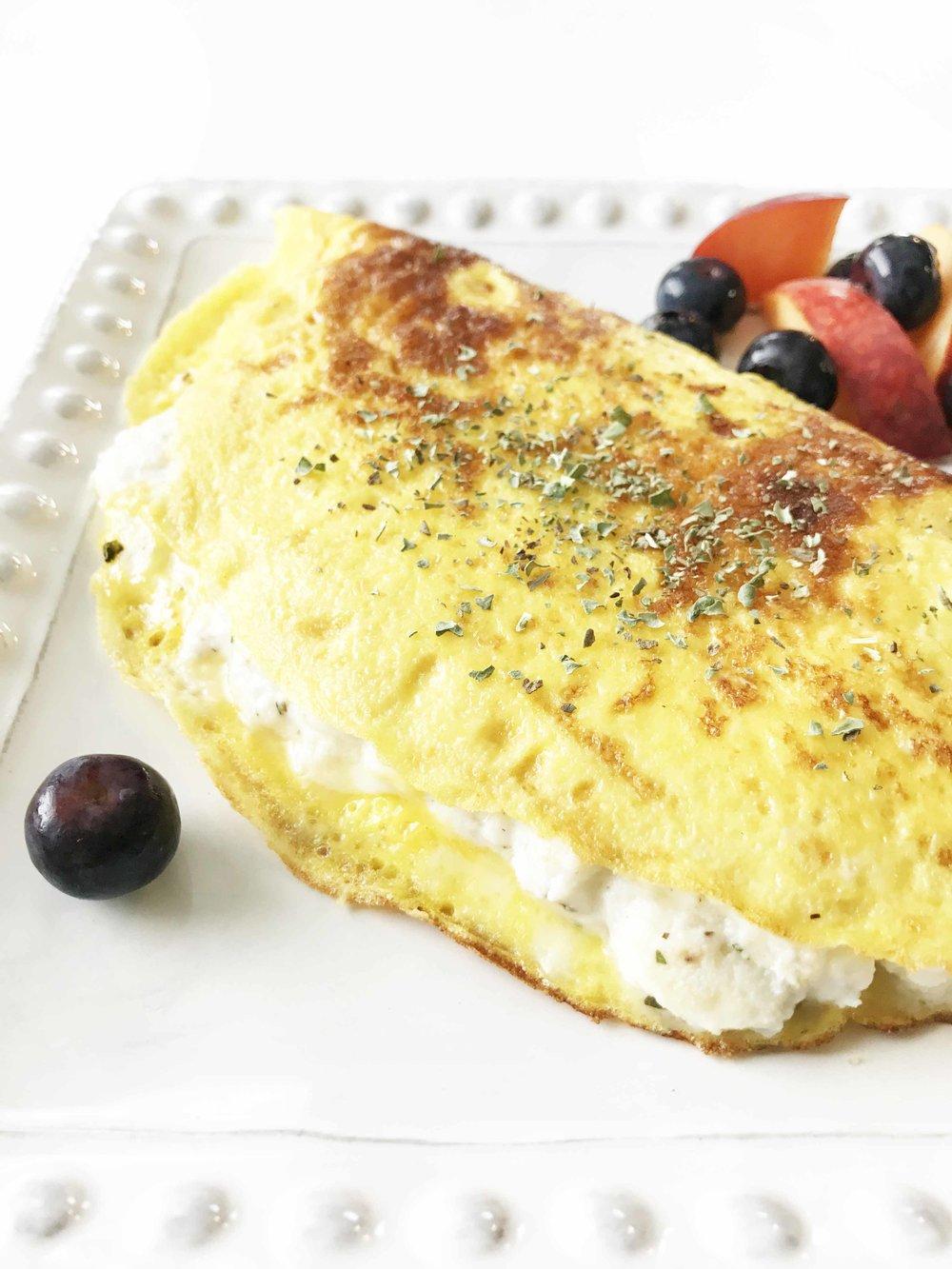herbed-ricotta-omelette10.jpg