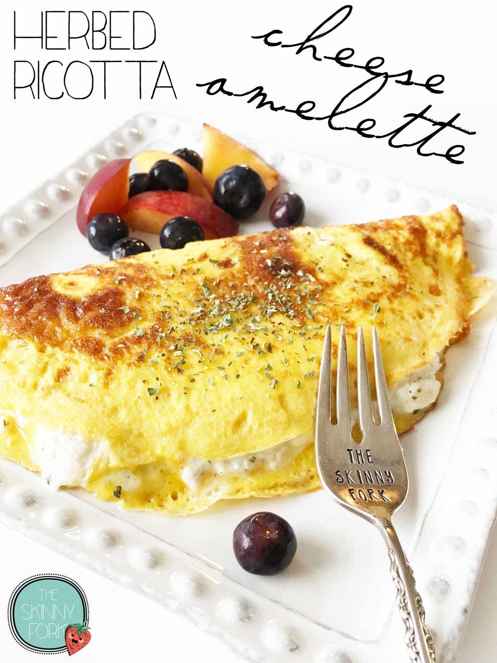 herbed-ricotta-omelette-pin.jpg