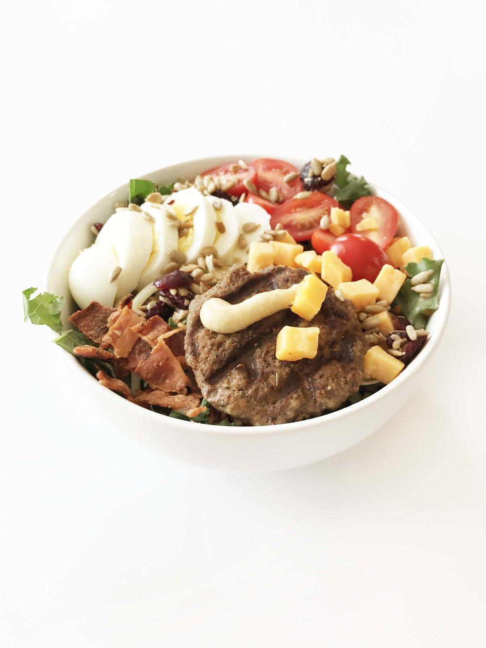 burger-bowl5.jpg