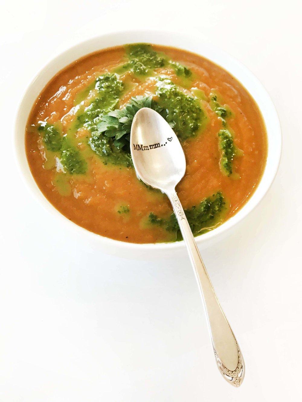 carrot-soup2.jpg