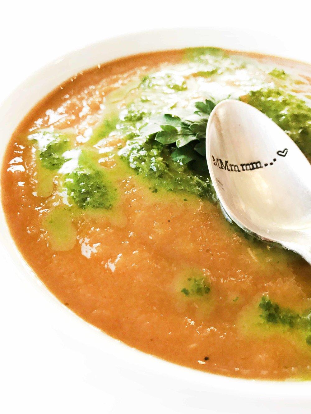 carrot-soup3.jpg