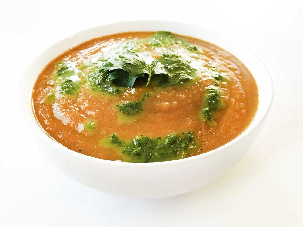 carrot-soup4.jpg
