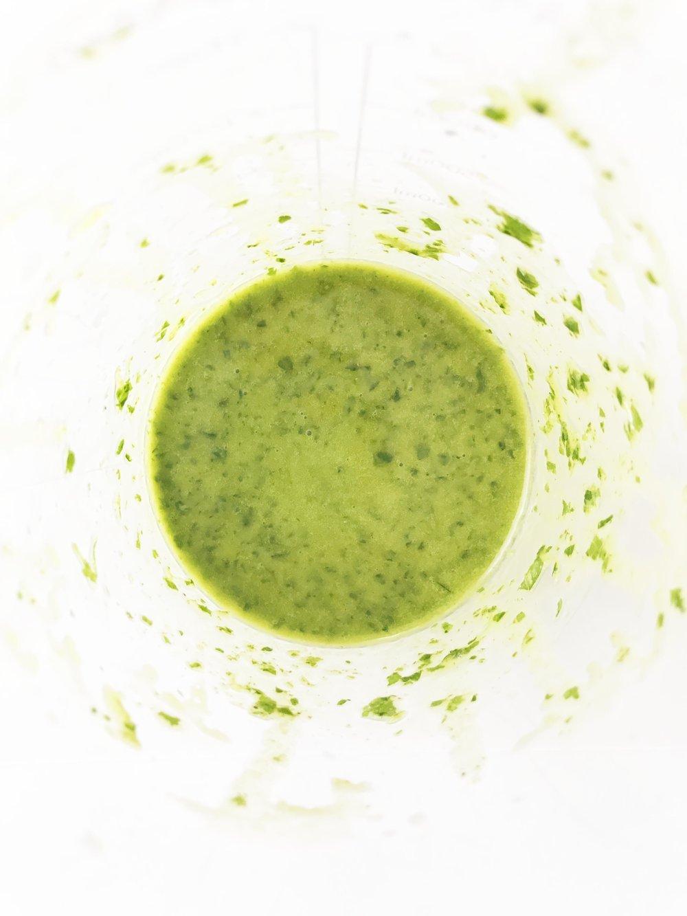 carrot-soup6.jpg