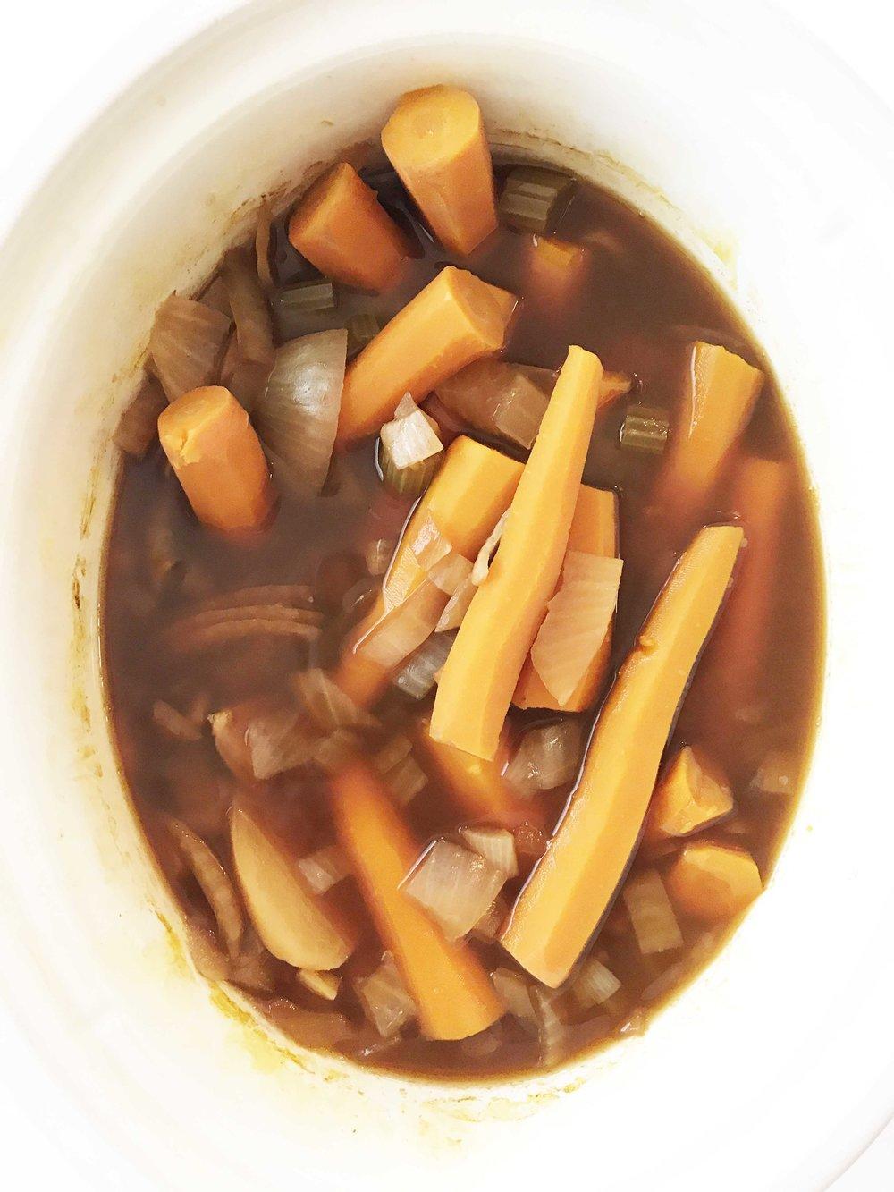 carrot-soup8.jpg