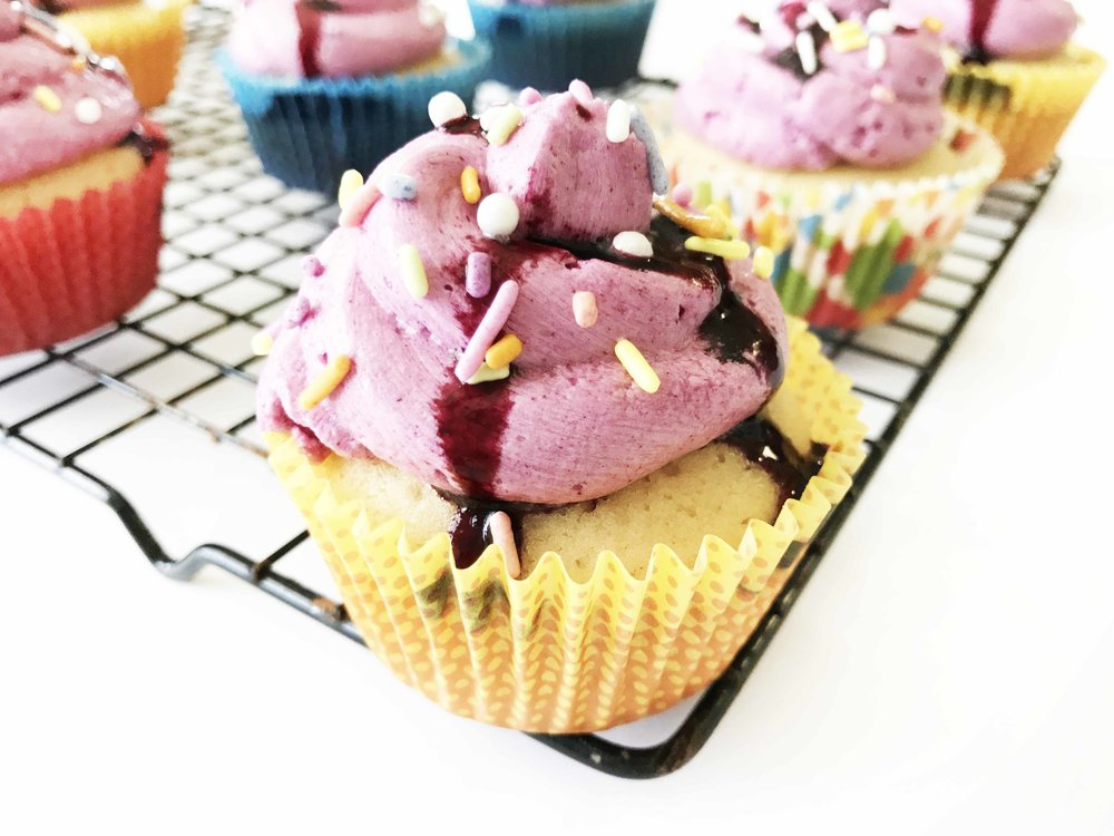 blueberry-beer-cupcakes5.jpg
