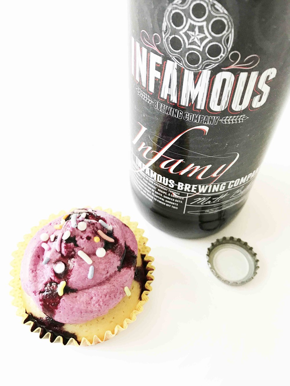 blueberry-beer-cupcakes3.jpg