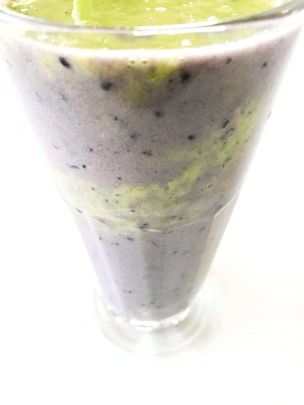 mermaid-smoothie3.jpg