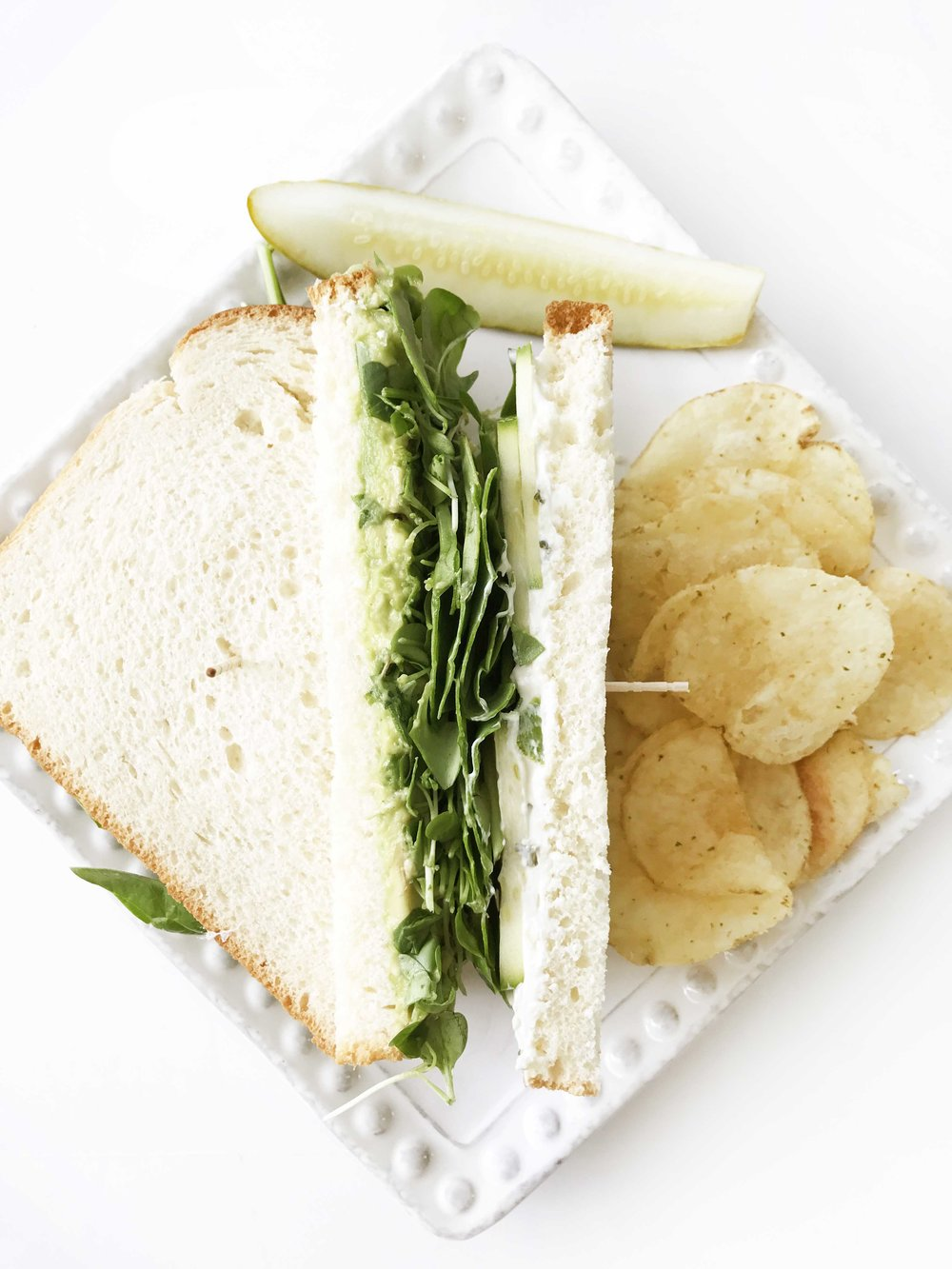 lean-mean-green-sandwich.jpg