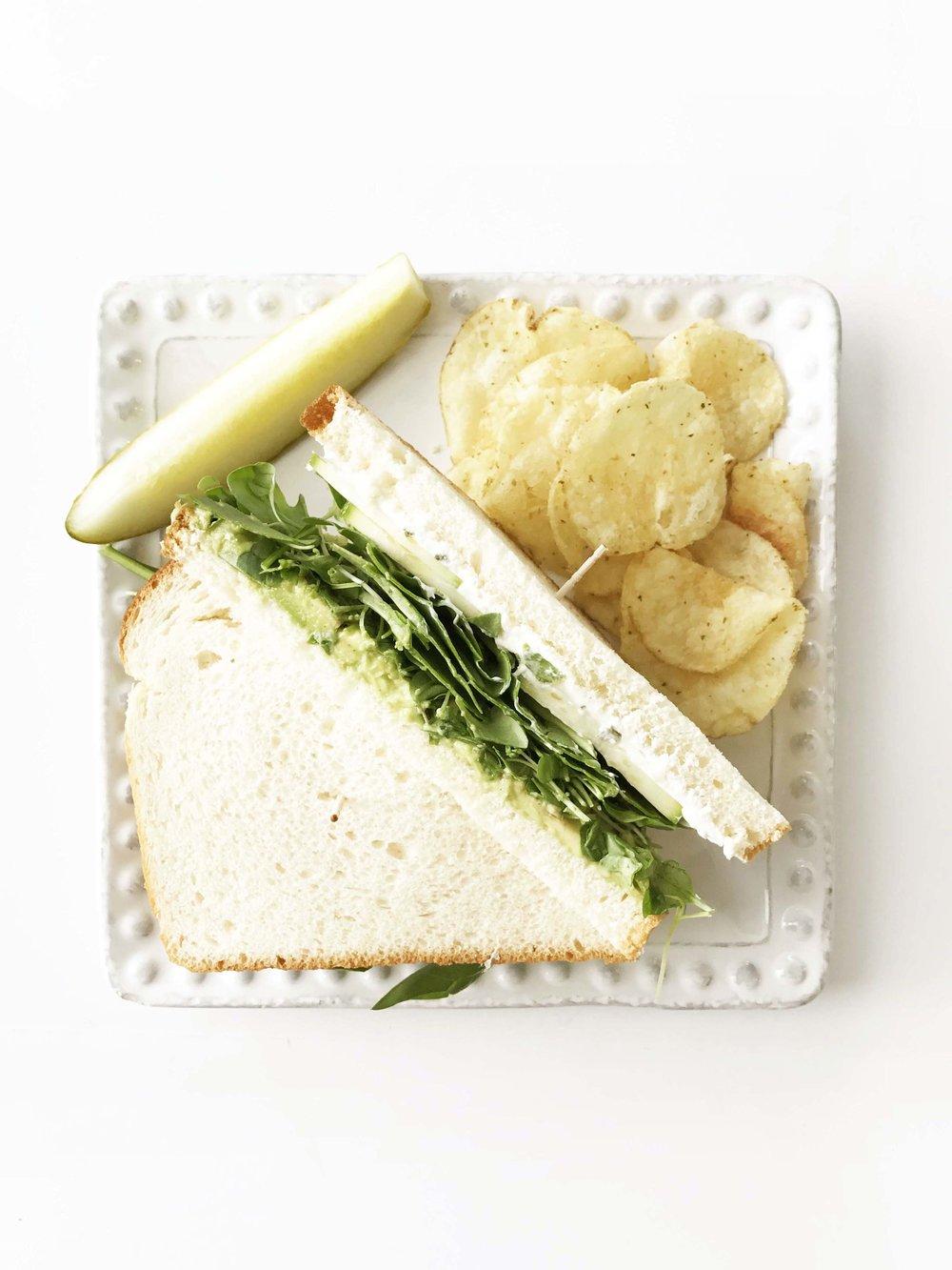 lean-mean-green-sandwich3.jpg