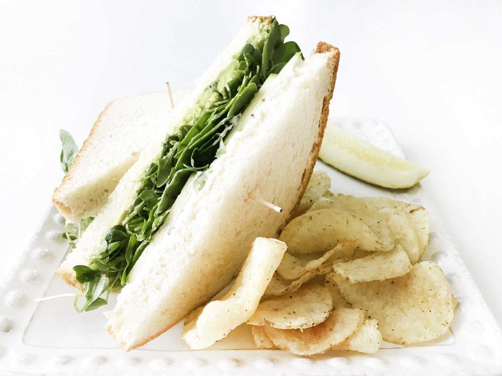 lean-mean-green-sandwich4.jpg