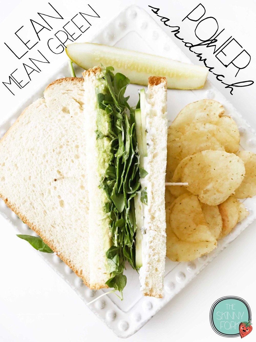 lean-mean-green-sandwich-pin.jpg