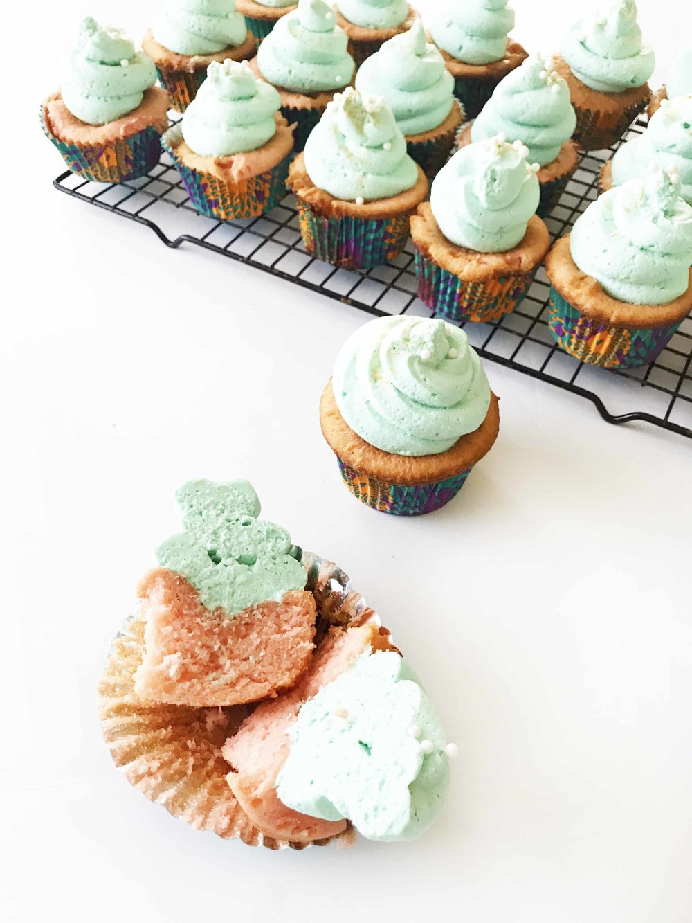 mermaid-cupcakes10.jpg