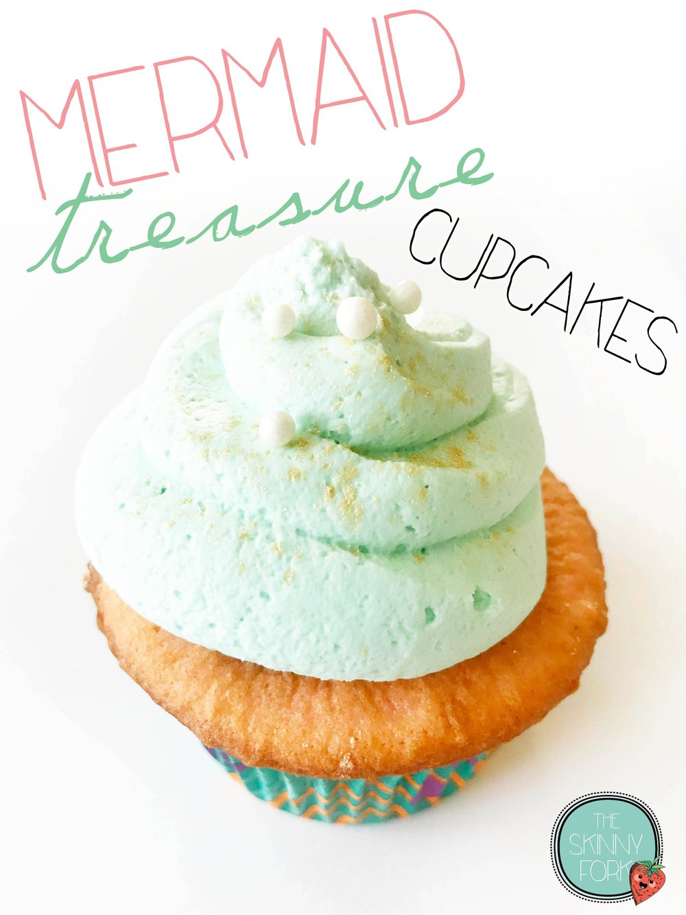 mermaid-cupcakes-pin.jpg