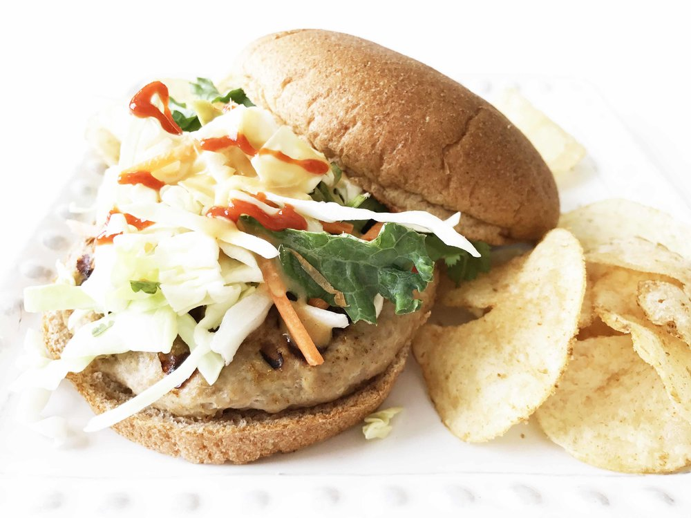 thai-turkey-burger7.jpg