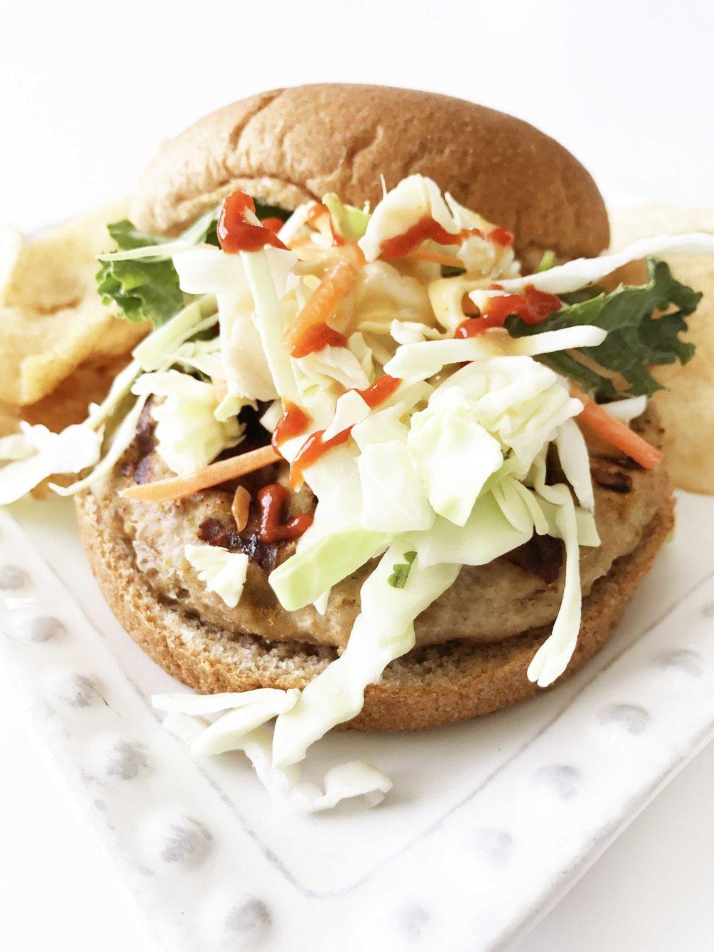 thai-turkey-burger8.jpg