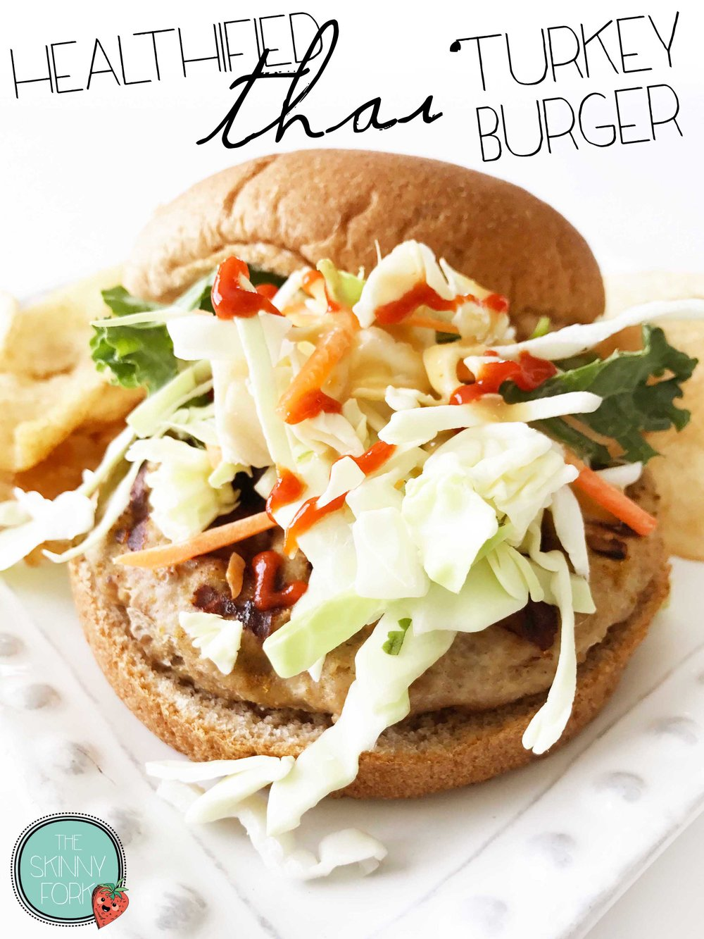 thai-turkey-burger-pin.jpg