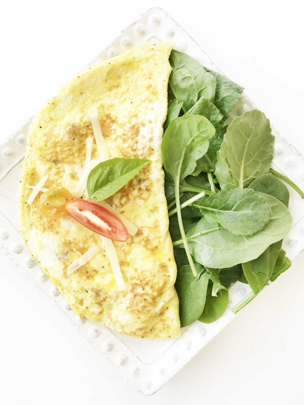 caprese-omelette8.jpg