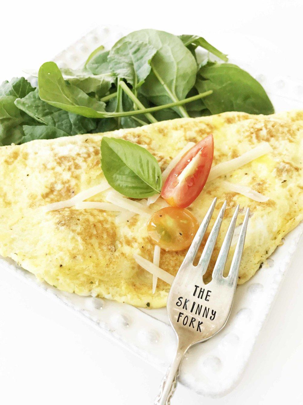 caprese-omelette7.jpg
