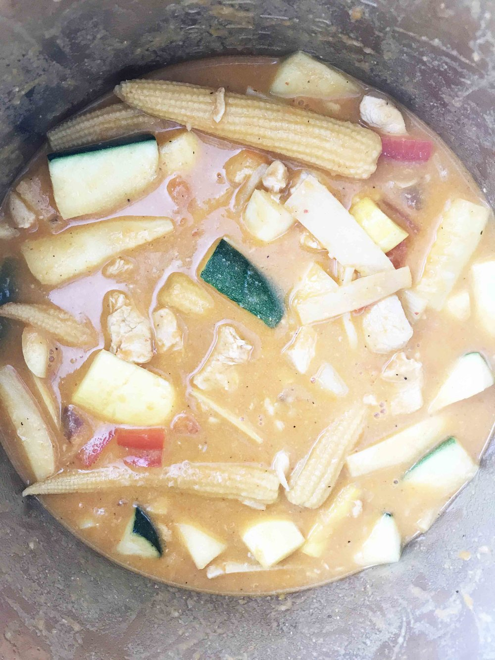 instant-pot-summer-curry11.jpg