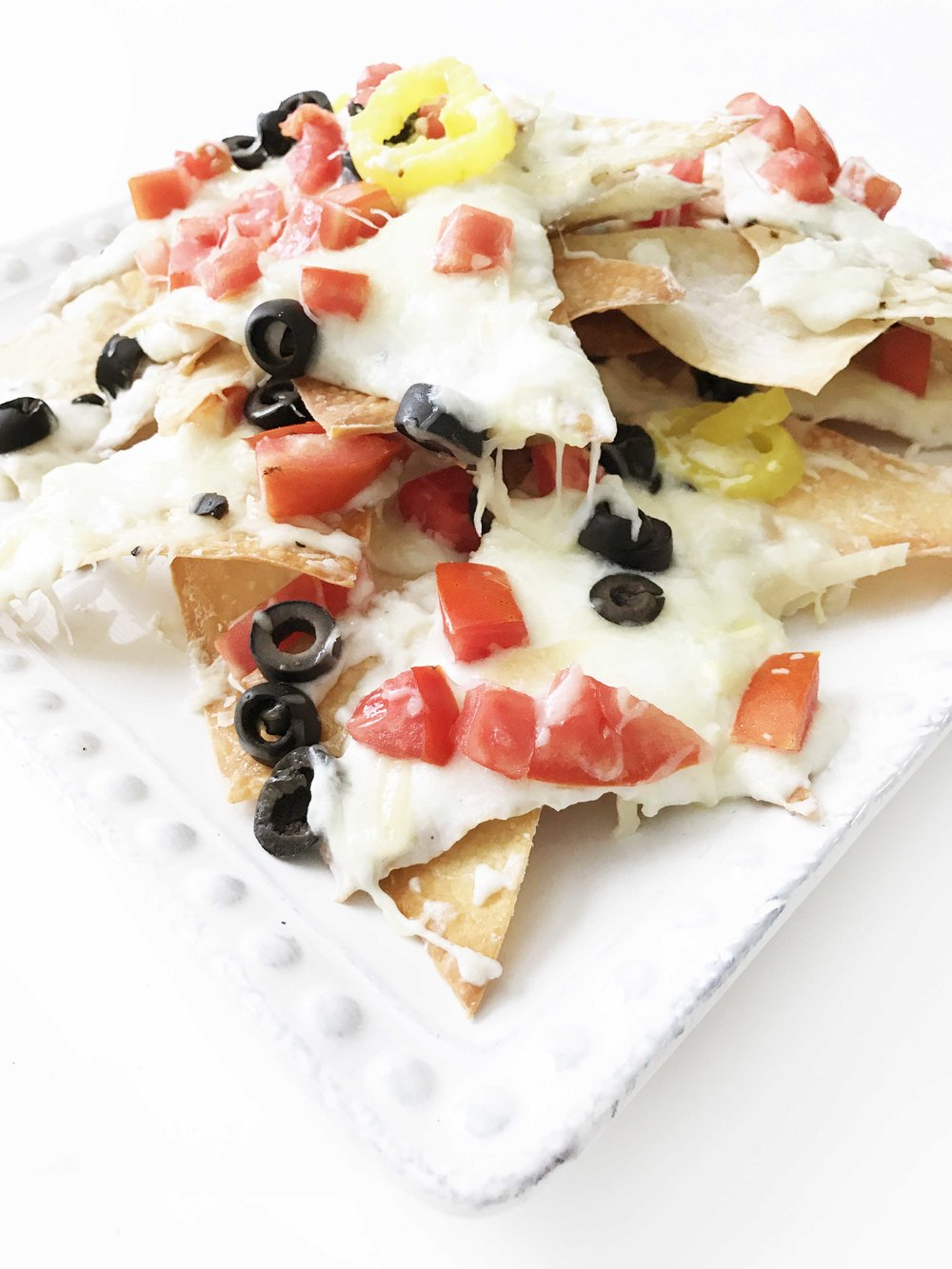 italian-nachos5.jpg