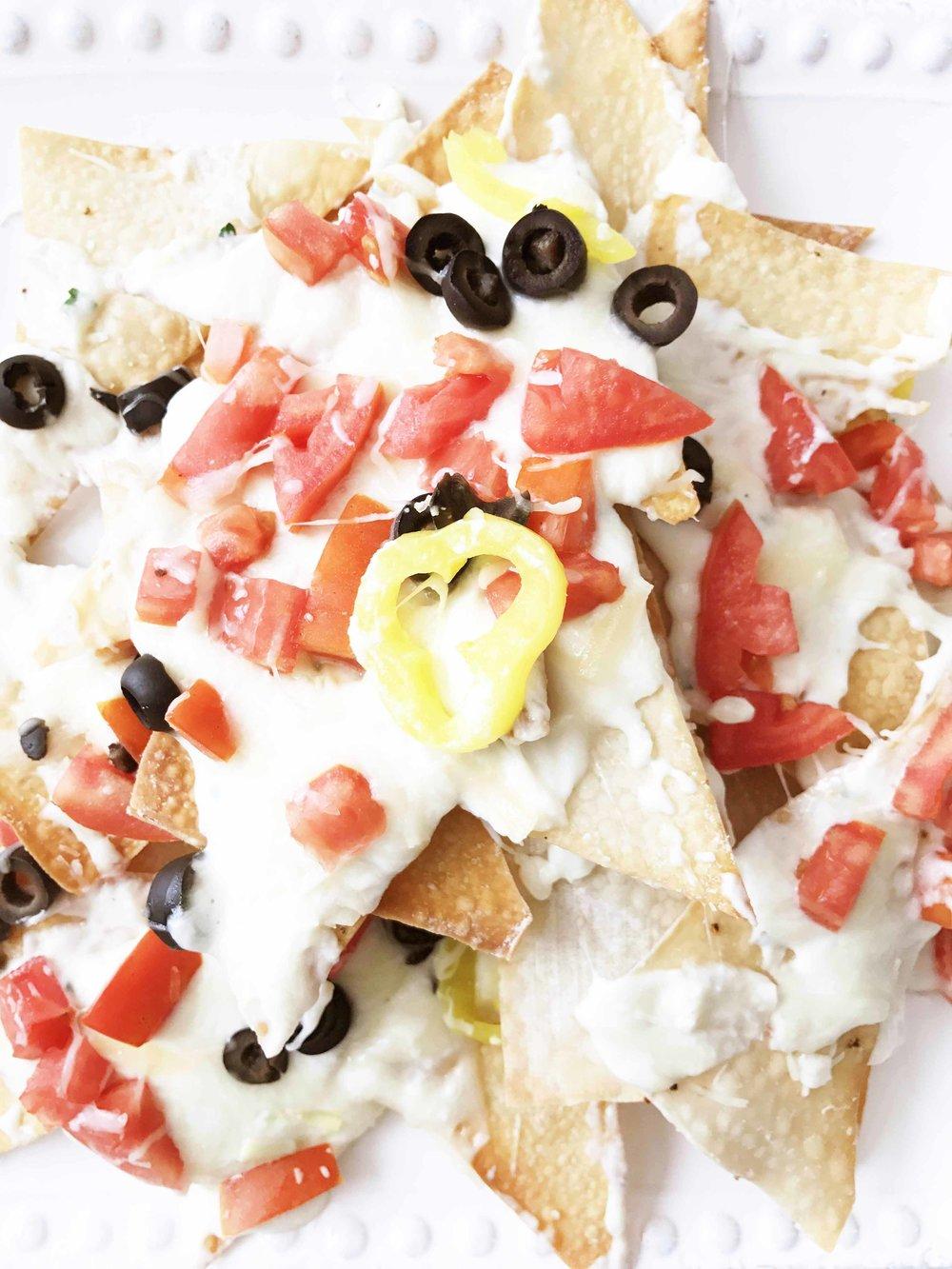 italian-nachos4.jpg