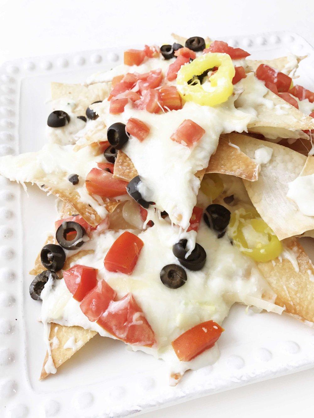 italian-nachos2.jpg