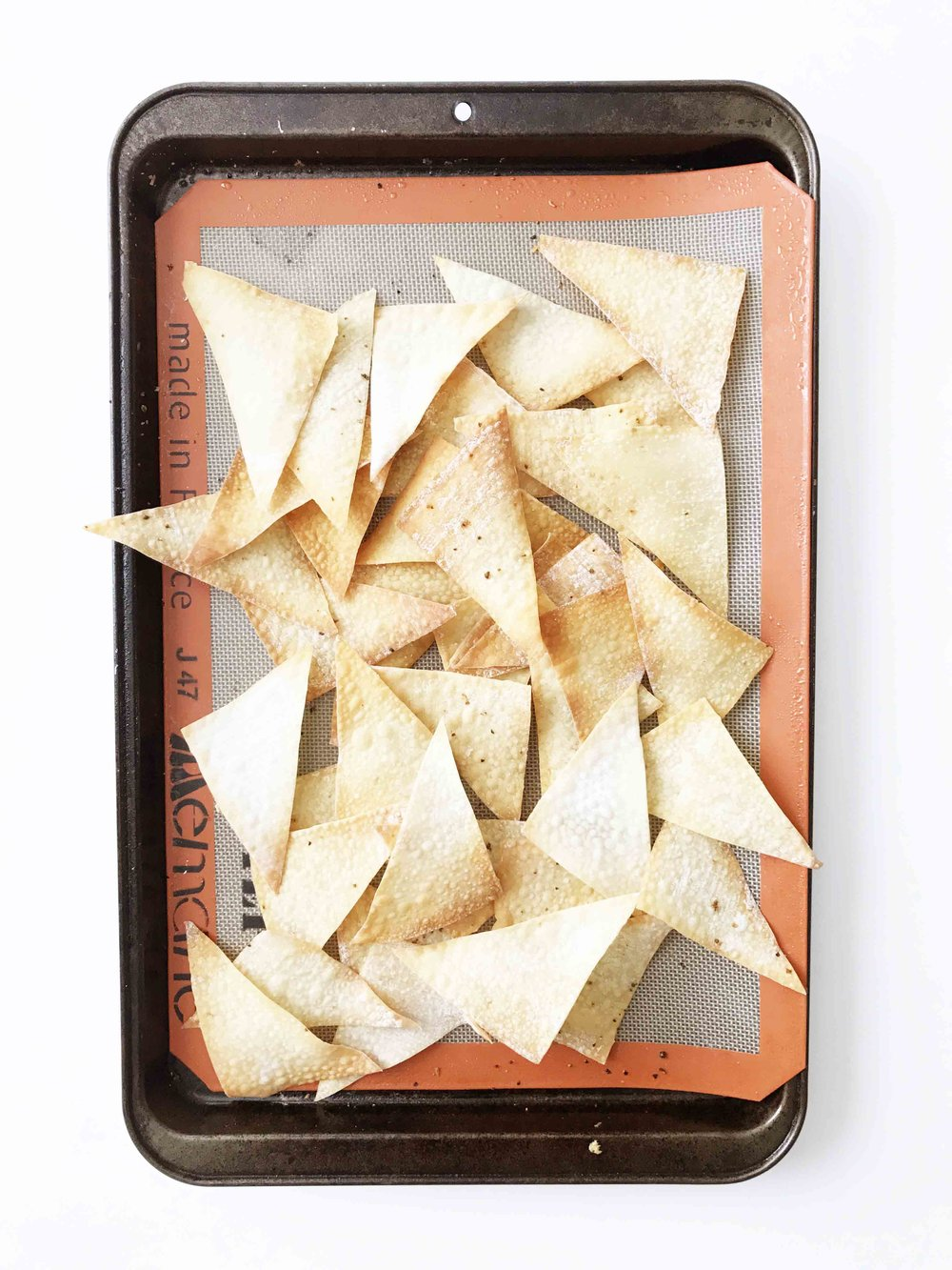 italian-nachos8.jpg