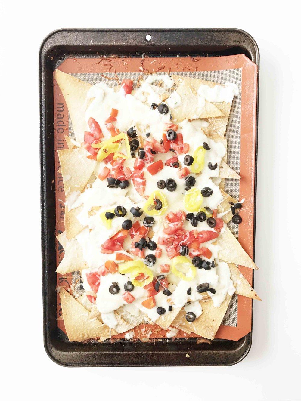 italian-nachos10.jpg
