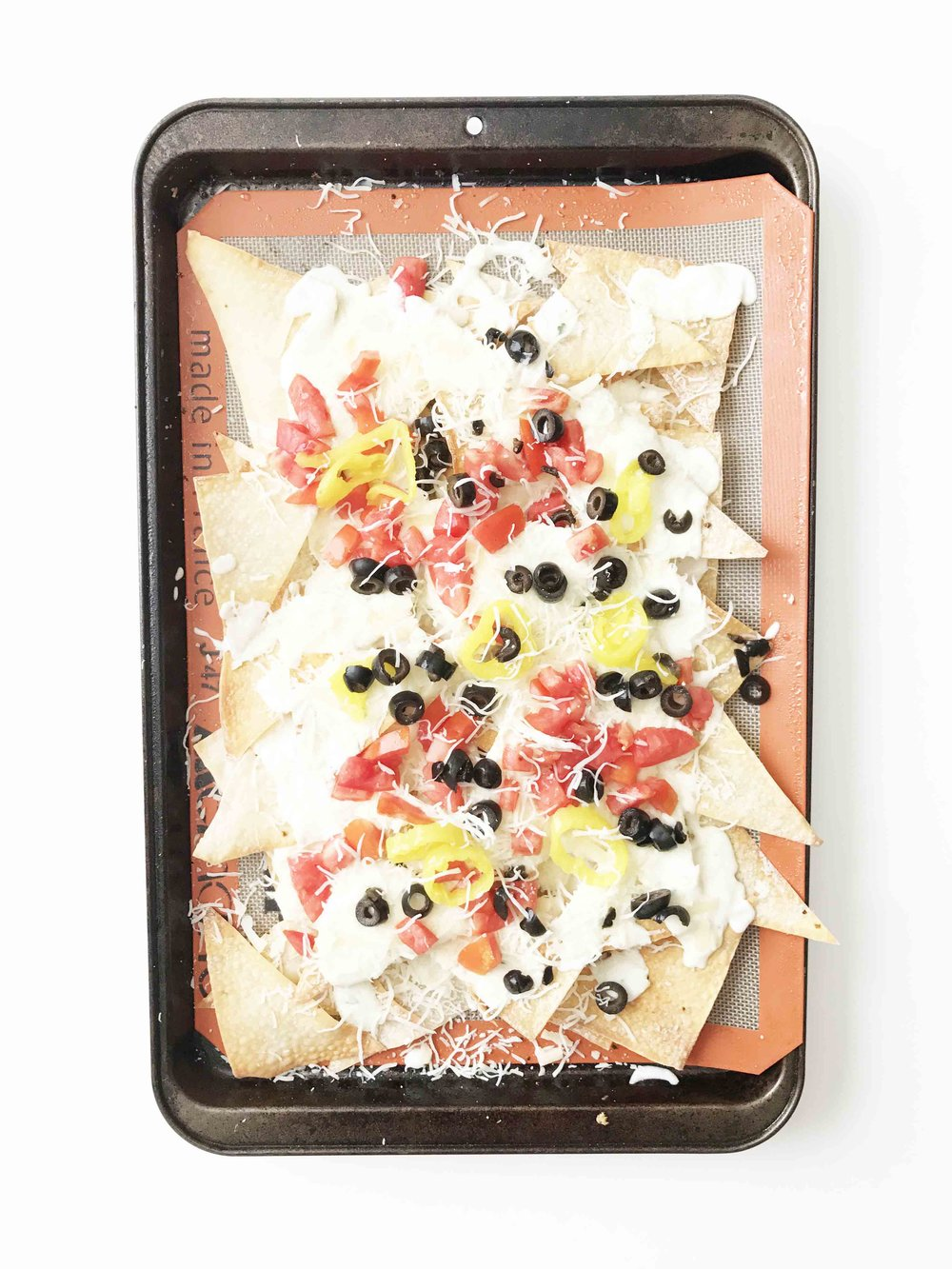 italian-nachos9.jpg