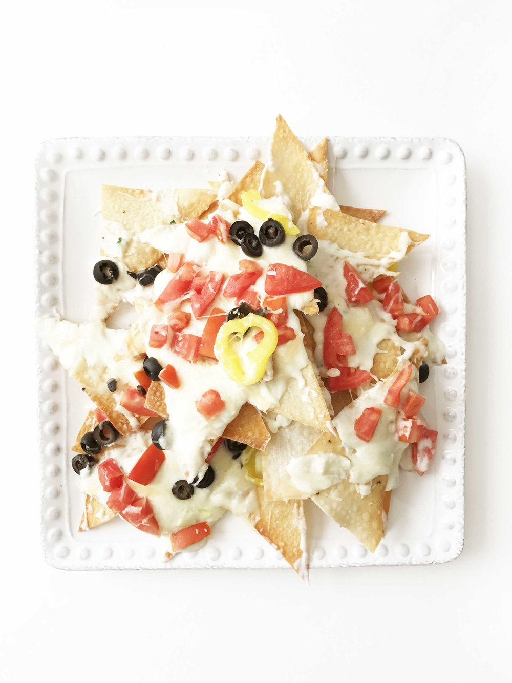 italian-nachos.jpg