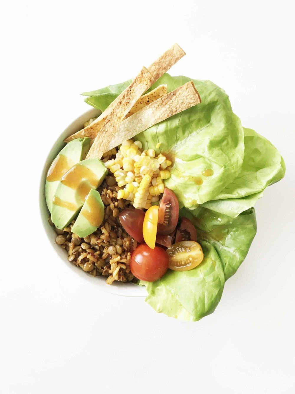 vegan-taco-salad2.jpg