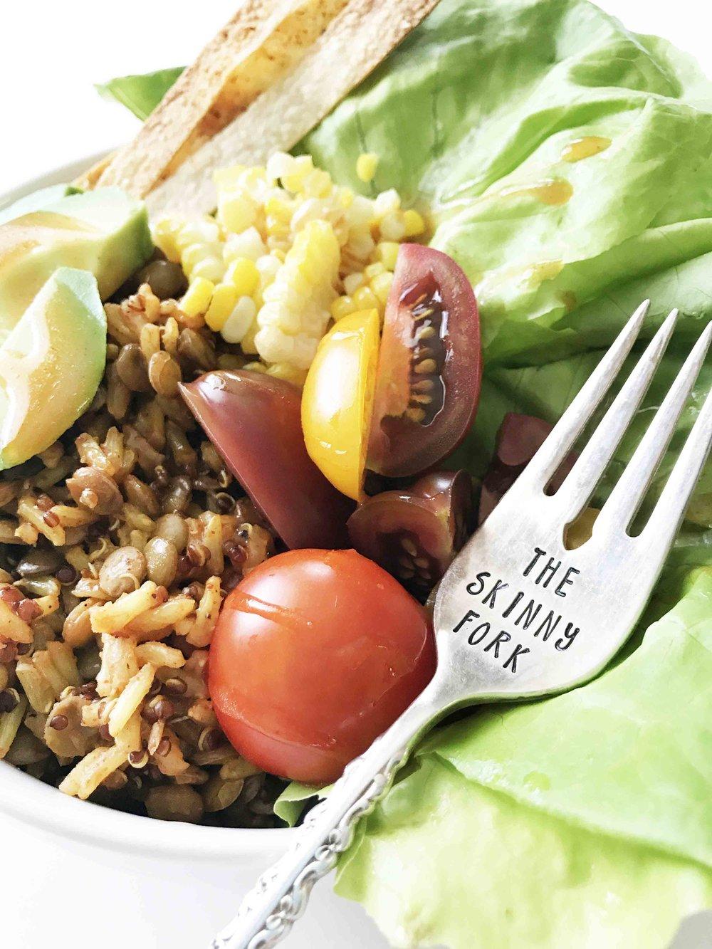 vegan-taco-salad3.jpg