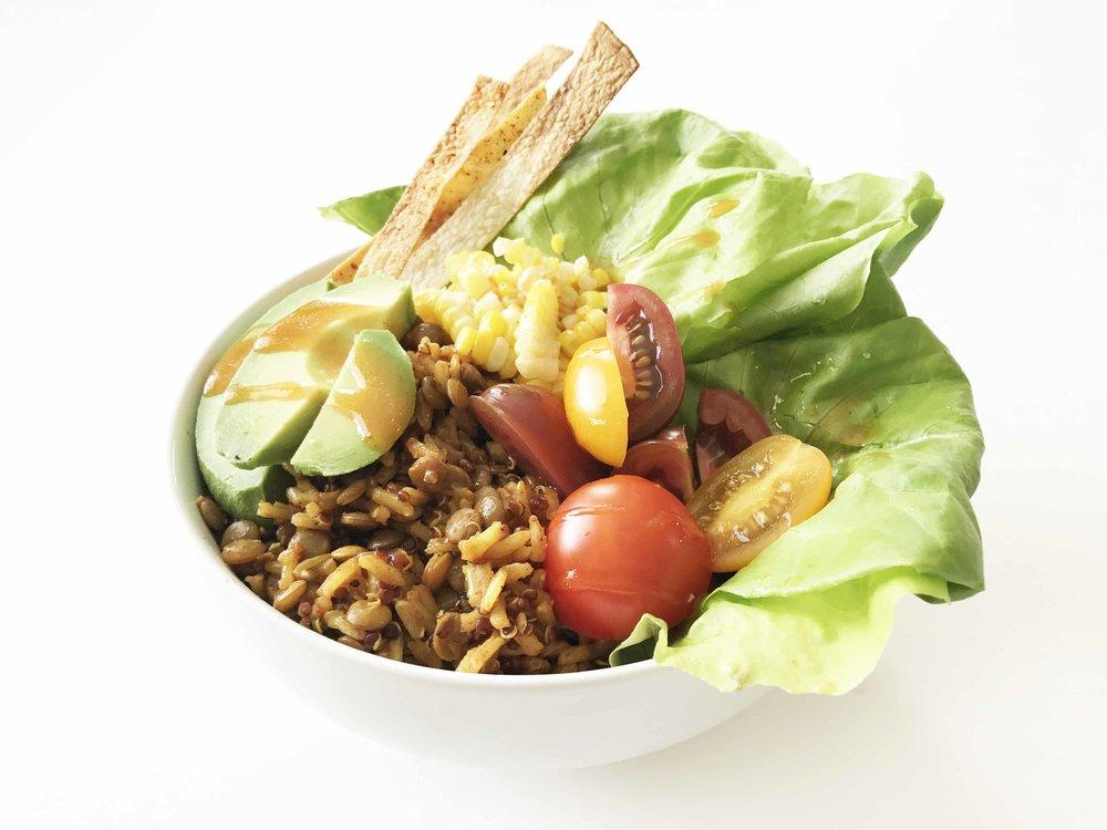 vegan-taco-salad4.jpg