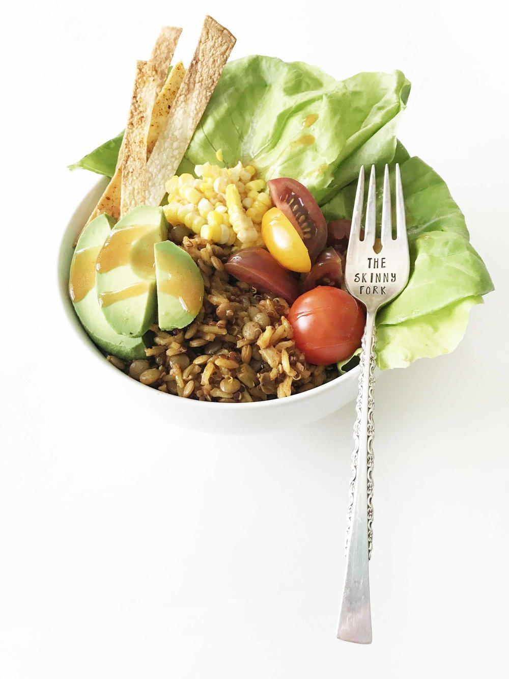 vegan-taco-salad5.jpg