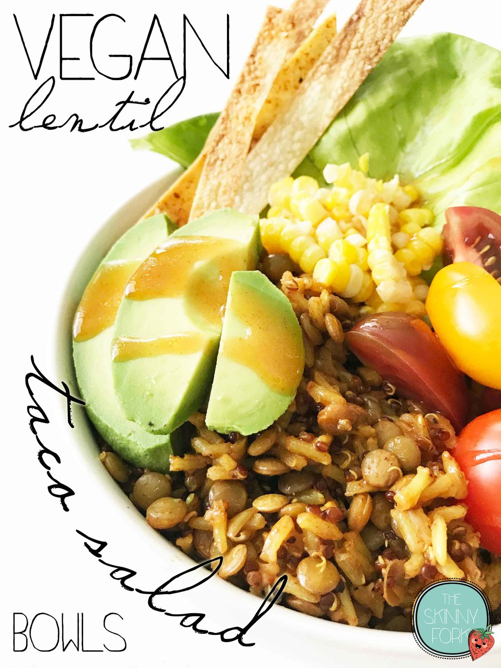 vegan-taco-salad-pin.jpg