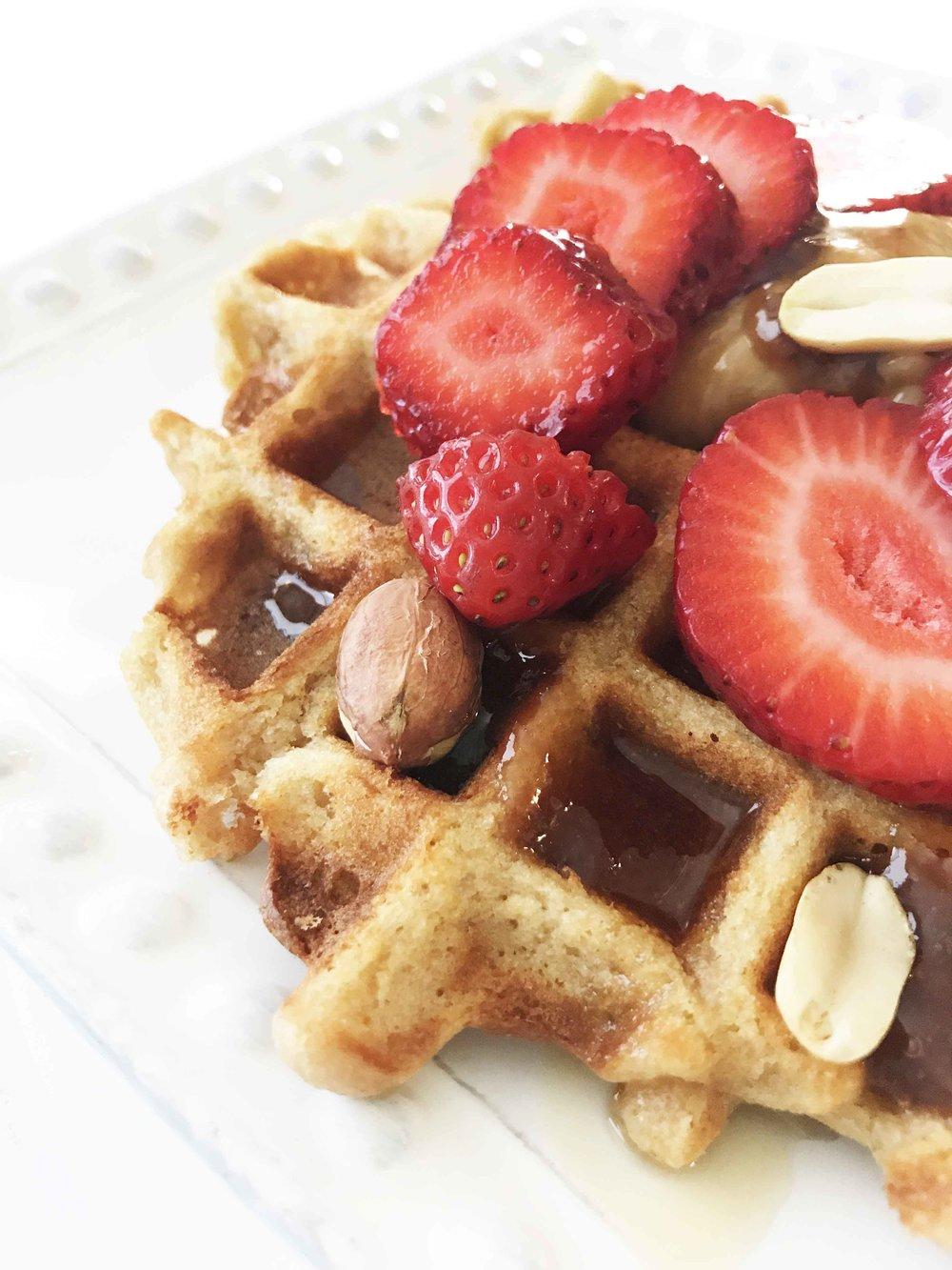 pbj-waffles3.jpg