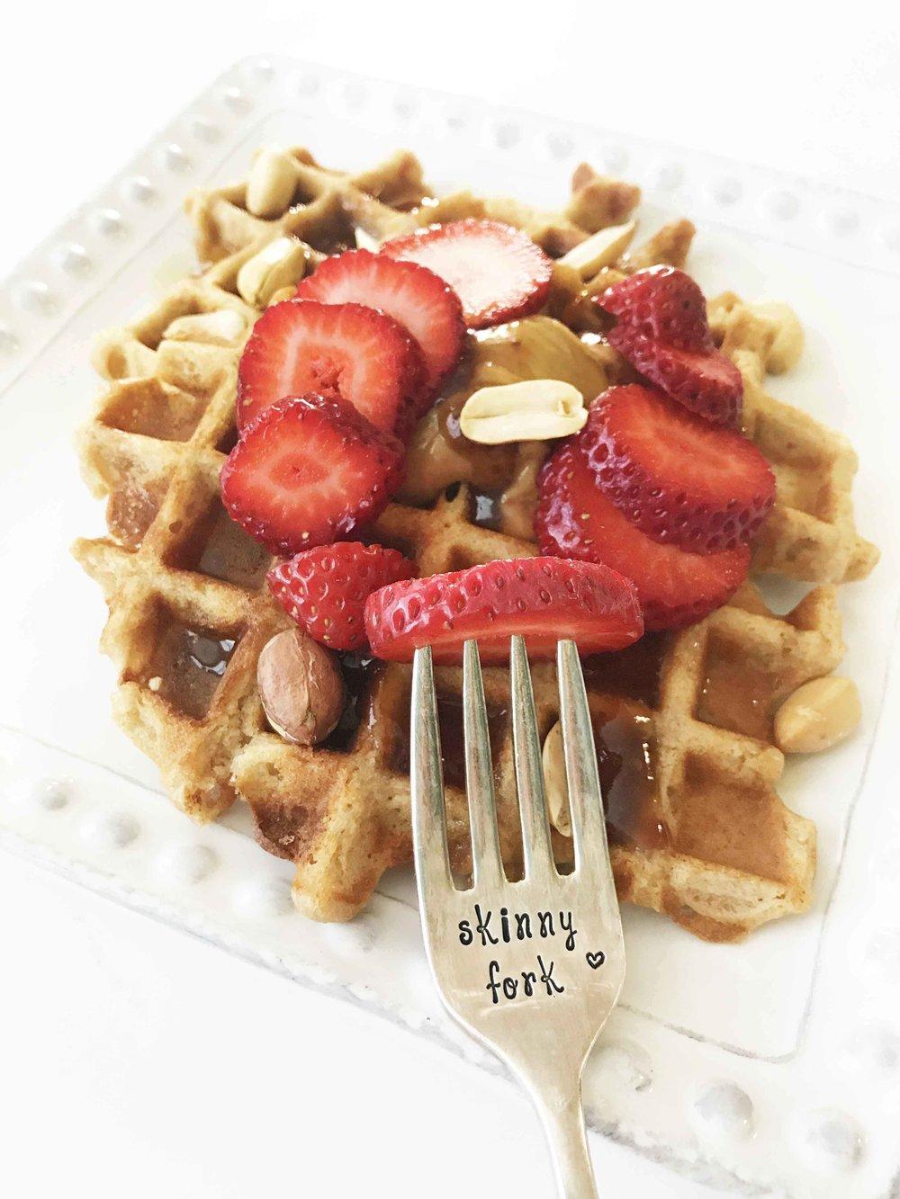 pbj-waffles5.jpg