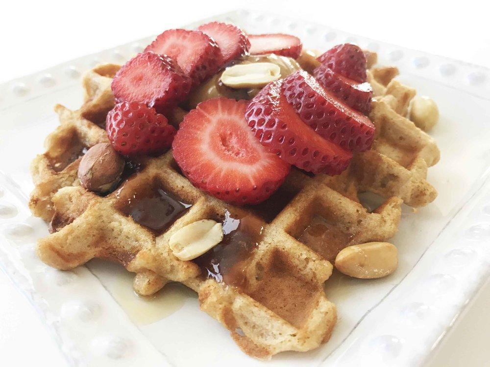pbj-waffles2.jpg