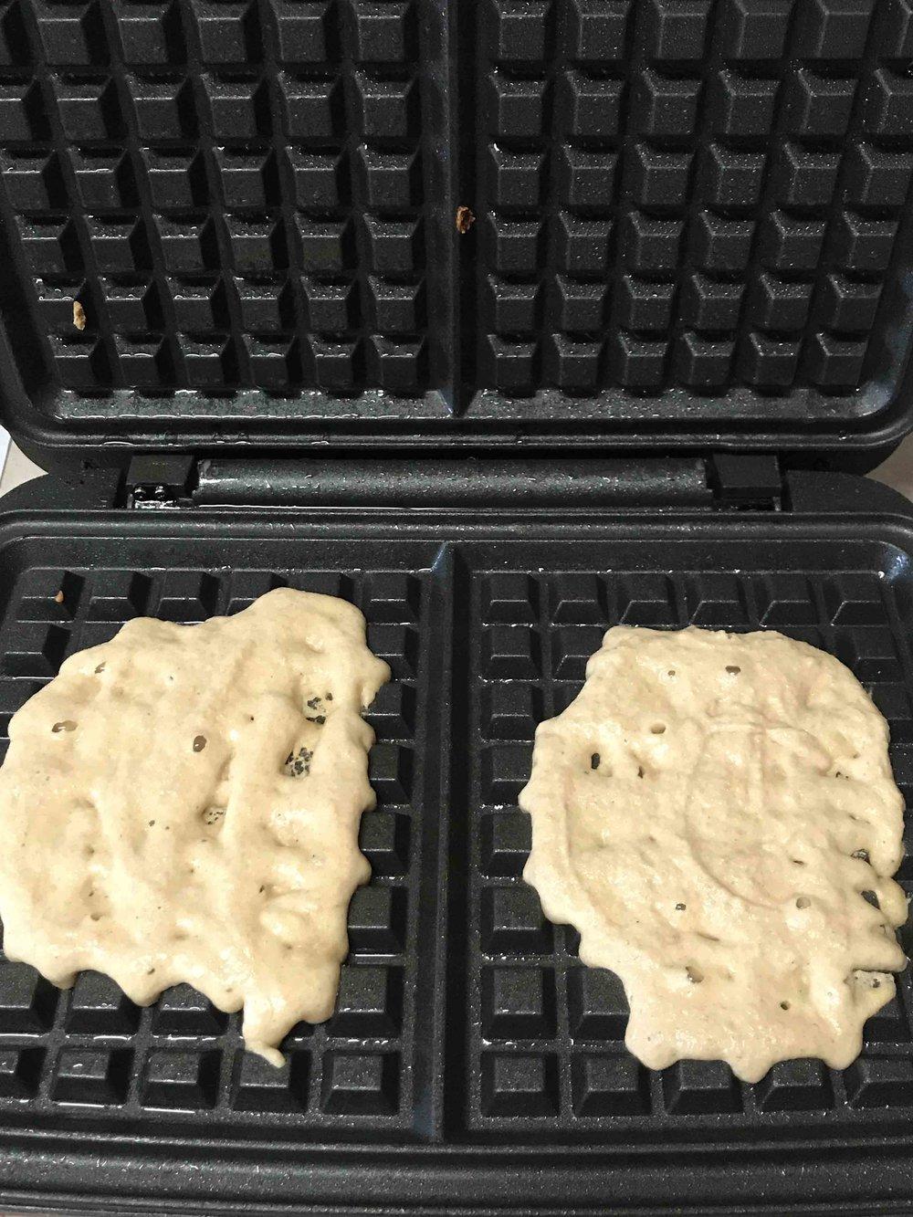 pbj-waffles8.jpg