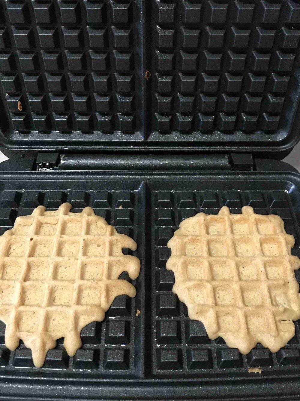 pbj-waffles9.jpg