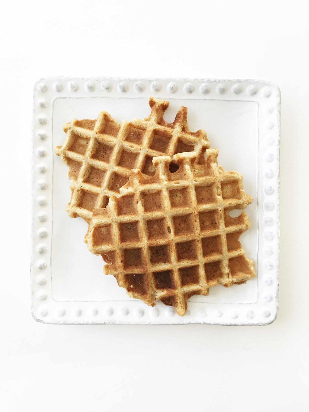 pbj-waffles10.jpg