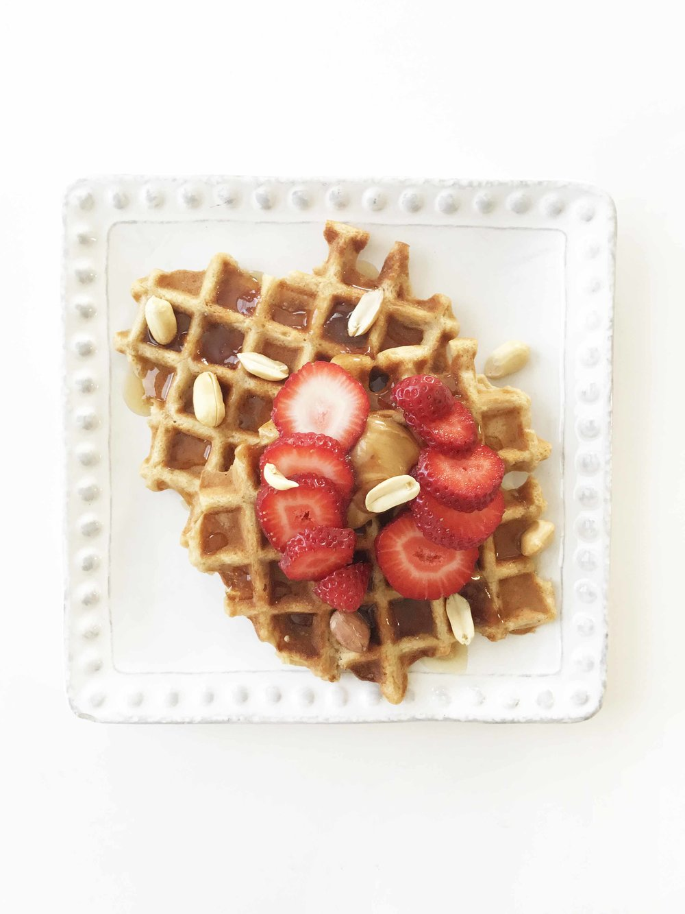 pbj-waffles11.jpg